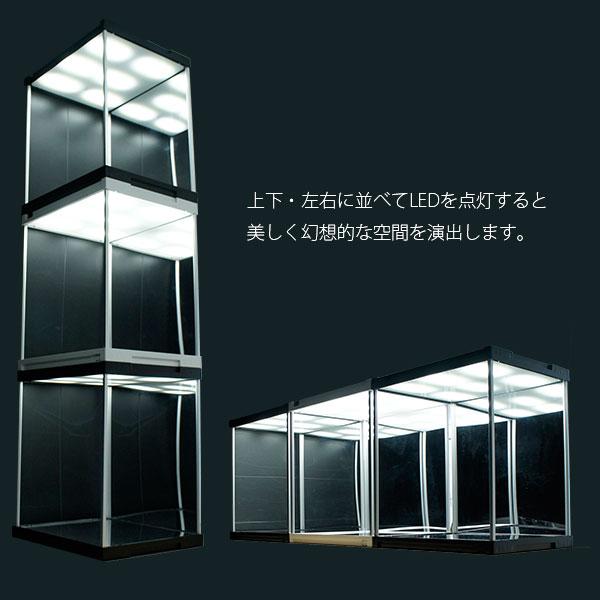 j-stage_tate-yoko